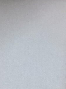 31903 - Licht grijs