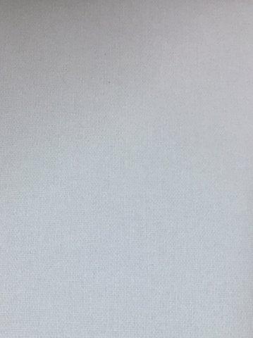 licht grijs verduisterend rolgordijn op maat