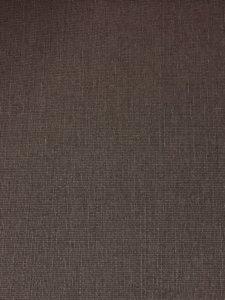 31904 - Donker bruin