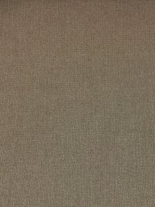 31905 - Bruin gemeleerd