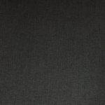 Grijs bruin verduisterend rolgordijn op maat