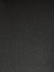 31906 - Grijs bruin