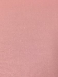 34480 - licht roze