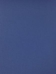 34481 - blauw
