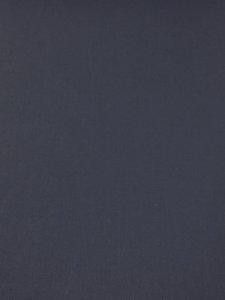 34482 - donkerblauw