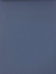 34508 - donker staalblauw