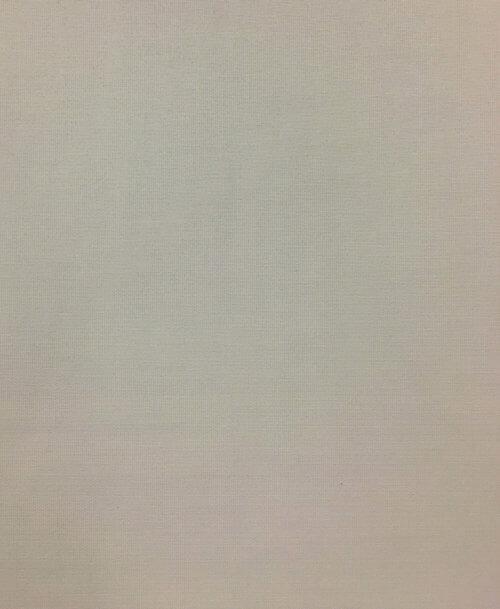 34517 licht grijs beige