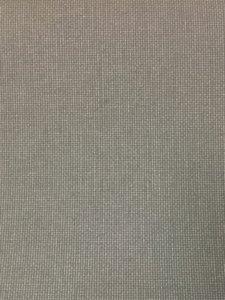 35400 - grijs (MEEST VERKOCHT)