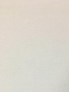 35402 - gebroken wit