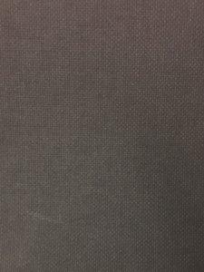 35403 - donker bruin
