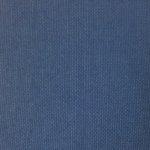 35405 - marine blauw