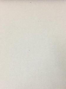 35407 - licht grijs