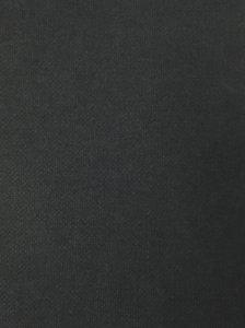35408 - zwart