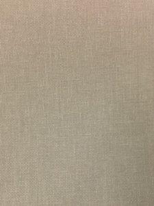 35409 - bruin met grijs