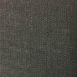 95000 - Zwart effen