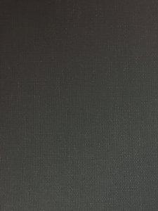 95003 - Antraciet