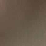 Chocolade bruin verduisterend rolgordijn op maat