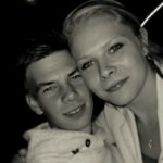 Donny & Milou Boertien | Wierden Wij wisten niet dat het zo snel geleverd zou worden! Mooie kwaliteit en ook nog eens betaalbaar! Wij zijn hartstikke blij
