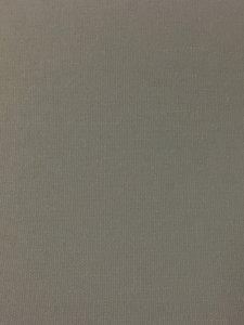 34594 - grijs