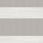 Groep-3-1600 | Beige grijs