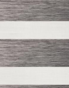 Groep-4-2106 verduisterend gemêleerd grijs