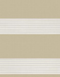 gr1. bh1202 - caramel