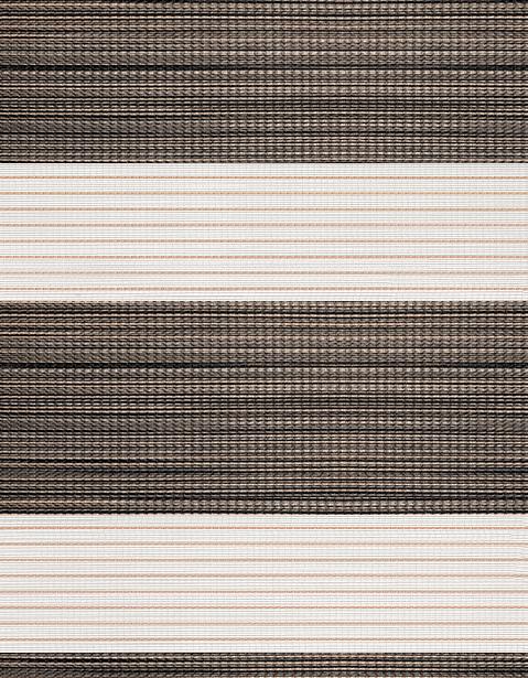 groep-2-rainbouw-4(1516) | Gemeleerd bruin/zwart