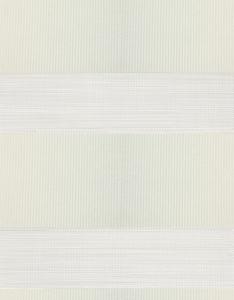 gr1. c002 - licht creme