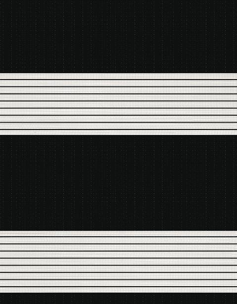 CO14 - Zwart