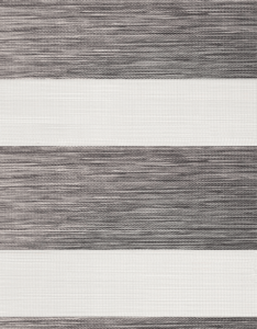 gr2. bh1501 - Licht grijs gemeleerd (MAX 240cm breed)