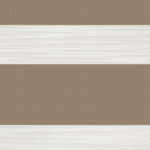 groep-2-bh93 | Licht bruin effen