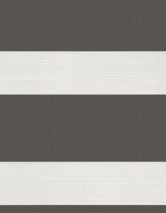 Bh97 - Donker grijs effen