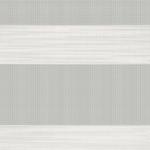 groep-3-1601 | Licht grijs Nardo grijs