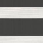 groep-3-antracietsmall | Donkergrijs effen