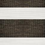 groep-3-bo105 | Bruin antraciet tijgerprint