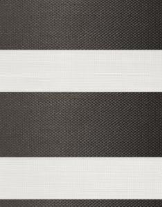 groep-4-2006 | 100% verduisterend grijs gemeleerd
