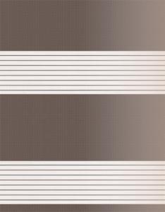 gr1. SZ-65 - Zilver metallic